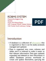 RDBMS.pptx