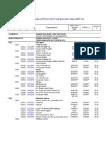Buteegdexuunii angilal (1).pdf