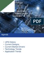 IEEE UPS Technology 2016.pdf