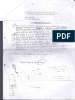 SEGUNDO EXAMEN MACROECONOMIA (G).pdf