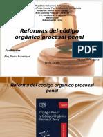EXPOSICION REFORMA DEL COPP.pptx