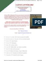 magazine litteraire.pdf