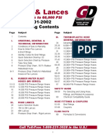 Hose Catalog.PDF