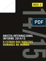 DH Anistia internacional.pdf