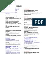 MAJESTOSO MEDLEY.pdf