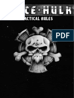 Space_Hulk_-_Tactical_Rules.pdf