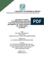 MSTEducadoresVersionFinal_20FEB2013 CESAR O.pdf