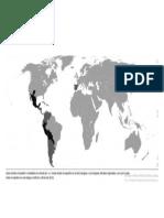 Planetario_CastellanoBN.pdf