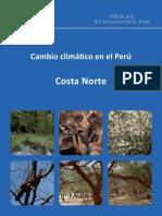 Cambio_Climático_en_el_Peru_Costa_Norte[1].pdf