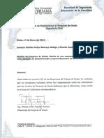 Diseno_empresa_demolicion.pdf