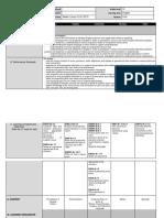 DLL-EN6-Q1-W2.docx