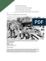 Tlalok or Chalchuhuitlikue.pdf