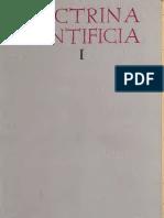 Doctrina pontificia.pdf