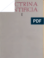 Doctrina pontificia.pdf