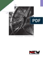 Litz_Technical.pdf