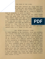 1886-the-book-of-games-4-2.pdf