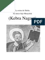 kebra nagast traducido.docx
