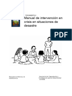 3-manual-de-intervencion-en-crisis-en-situaciones-de-desastre.pdf