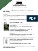 NEUROPROTECCION.pdf