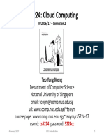 L01-Introduction.pdf