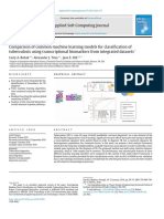 Comparison Of Common Machine Learning Models For Classification Of Tuberculosis Using Transcriptional Biomarkers From Integrated Datasets.pdf