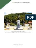 114-117-1-PB.pdf