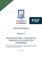 GUIA DEL ESTUDIANTE M4 EE .pdf