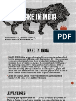 Make in India Final Ppt (3)