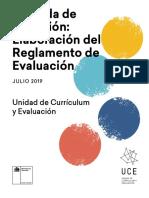 Elaboración del Reglamento Evaluación.pdf