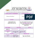 PREVIO 7 DISPOSITIVOS ELECTRONICOS.docx