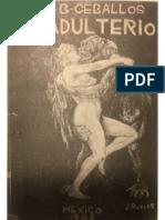 Adulterio cop.pdf