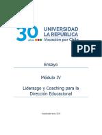 ENSAYO M4 LIDERAZGO Y COACHING (1).pdf