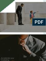 Cisco Security Demand Generation.pdf