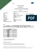 priyanshu ba.pdf