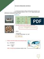 EJERCICIOS DE OPERACIONES UNITARIAS II 2.docx