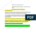 03506b3d-SESION 13 INGENIERIA DE CONSTRUCCION I.docx