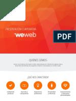 presentacion-corporativa-weweb.pdf