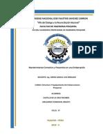 MANTENIMIENTO CORRECTIVO Y PREVENTIVO - ESTRUCTURAS Y EQUIPAMIENOTOS VI CICLO.docx