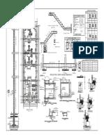 9884ff41-CIMENTACION.pdf