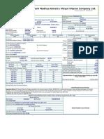 BillHistoryGeneratePdf.pdf