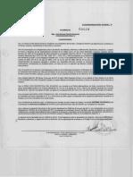 ESTATUTO GLEDE.pdf