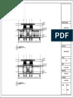 sfdMASJID DRAWING-Model.pdf