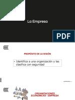 Sesión 2.- Organizaciones Económicas.pptx