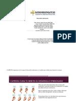 DESARROLLO EMBRIONARIO .pdf