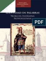 La_nobleza_del_centro_de_Mexico_ante_la.pdf
