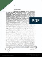 0482-17-ep-auto.pdf