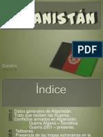afganistn-110426120539-phpapp02.pdf