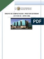 INFORME-PROCTOR ESTANDAR.docx