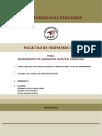 MEJORAMIENTO DE SUBRASANTE MEDIANTE GEOMALLA1.docx