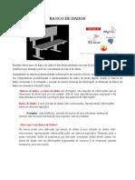 INTRODUÇÃO A BANCOS DE DADOS.pdf